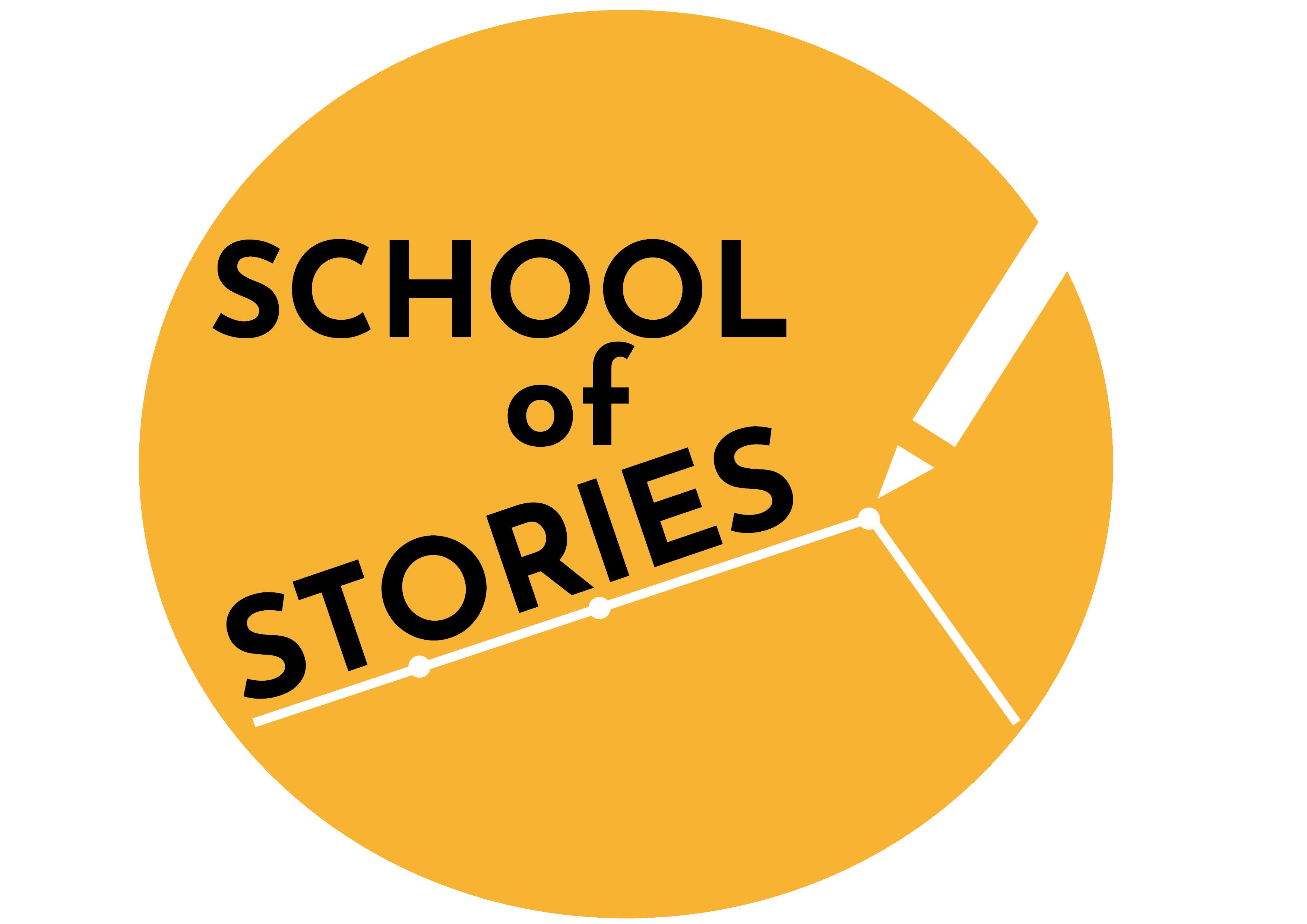 School of Stories
